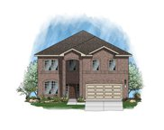 16913 John Michael Dr, Manor image