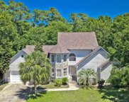 1731 Salt Marsh Circle Sw, Ocean Isle Beach image
