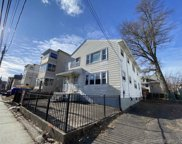 37 Chadwick  Avenue, Hartford image