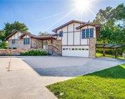 425 Valley Trail Drive, Weatherford image