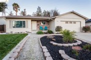 1413 Hargrove St, Antioch image
