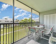 3799 S Banana River Boulevard Unit #406, Cocoa Beach image