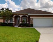 135 Eloise Oaks Drive, Winter Haven image