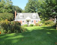 144 Collingsworth Drive, Penfield image