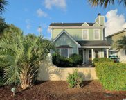 801 9th Ave. S, North Myrtle Beach image