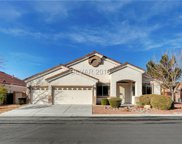 9621 DANCING POND Way, Las Vegas image