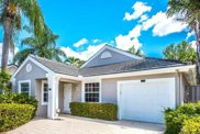 16 Admirals Court, Palm Beach Gardens image