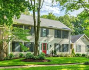 14239 Cypress Hill  Drive, Chesterfield image
