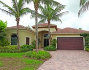 110 Coconut Key Court, Palm Beach Gardens image