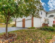 3129 Autumn Trace, Maryland Heights image