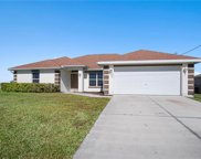 2005 NW 8th TER, Cape Coral image