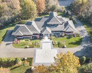 19231 Maybury Meadow Crt, Northville image