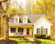 3367 Rockcastle Court, Graham image