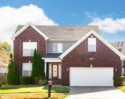 8010 Village Gate Ct, Louisville image