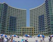 300 N Ocean Blvd #807 Unit 807, North Myrtle Beach image