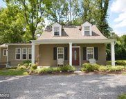 37203 SNICKERSVILLE TURNPIKE, Purcellville image