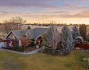 5455 N High Country Way, Star image