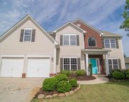 149 Heritage Point Drive, Simpsonville image