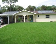 9889 W Halls River Road, Homosassa image