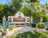 14520 Dolce Vista RD Unit 202, Fort Myers image