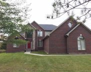 56473 JEWELL, Shelby Twp image