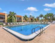 12515 Mcgregor  Boulevard Unit 111, Fort Myers image