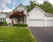 3103 HAVENHILL COURT, Edgewater image