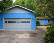 10730 SW DERRY DELL  CT, Tigard image