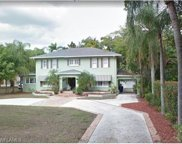 1417 Steele St, Fort Myers image
