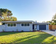 8142  Oahu Drive, Fair Oaks image