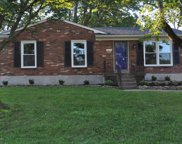 5215 Sprucewood Dr, Louisville image
