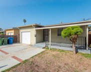 1405 West 227th Street, Torrance image