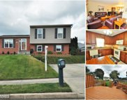 9503 GUNHILL CIRCLE, Baltimore image
