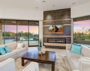 7699 E Black Mountain Road, Scottsdale image