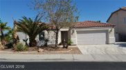 164 GOLDEN CROWN Avenue, Henderson image
