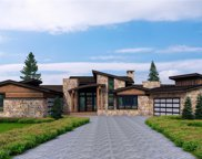7887 Cicero Court, Littleton image