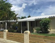 1715 Nw 83rd St, Miami image