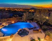 8421 E Valley Vista Circle, Mesa image