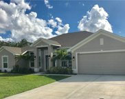 1592 Lemon Avenue, Winter Haven image