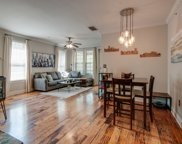 311 Seven Springs Way Unit #203, Brentwood image