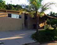 6384 Madrone Ave, Encanto image
