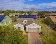 105 Salt Marsh Lane, Groveland image