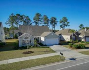 818 Carolina Farms Blvd, Myrtle Beach image