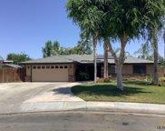 5232 Roy, Bakersfield image