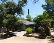 6687 Clear Springs Road, Simi Valley image