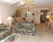 12150 Kelly Sands WAY Unit 603, Fort Myers image