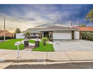 4309 North Ashtree Street, Moorpark image
