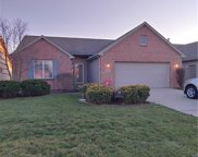 10117 N Shannon Hills Drive, Perrysburg image