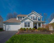 5133 Thornwood Drive, Westerville image