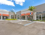 9620 Stirling Road Unit #4-102, Cooper City image